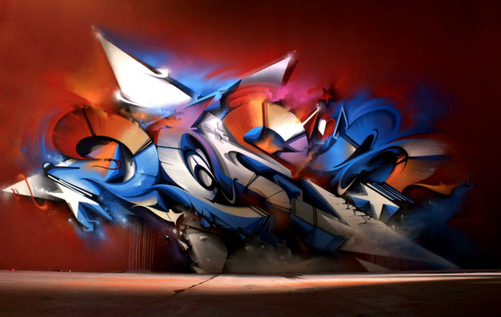 digital-does-graffiti