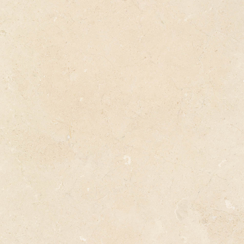 CREMA MARFILL ELITE  Limestone Brushed