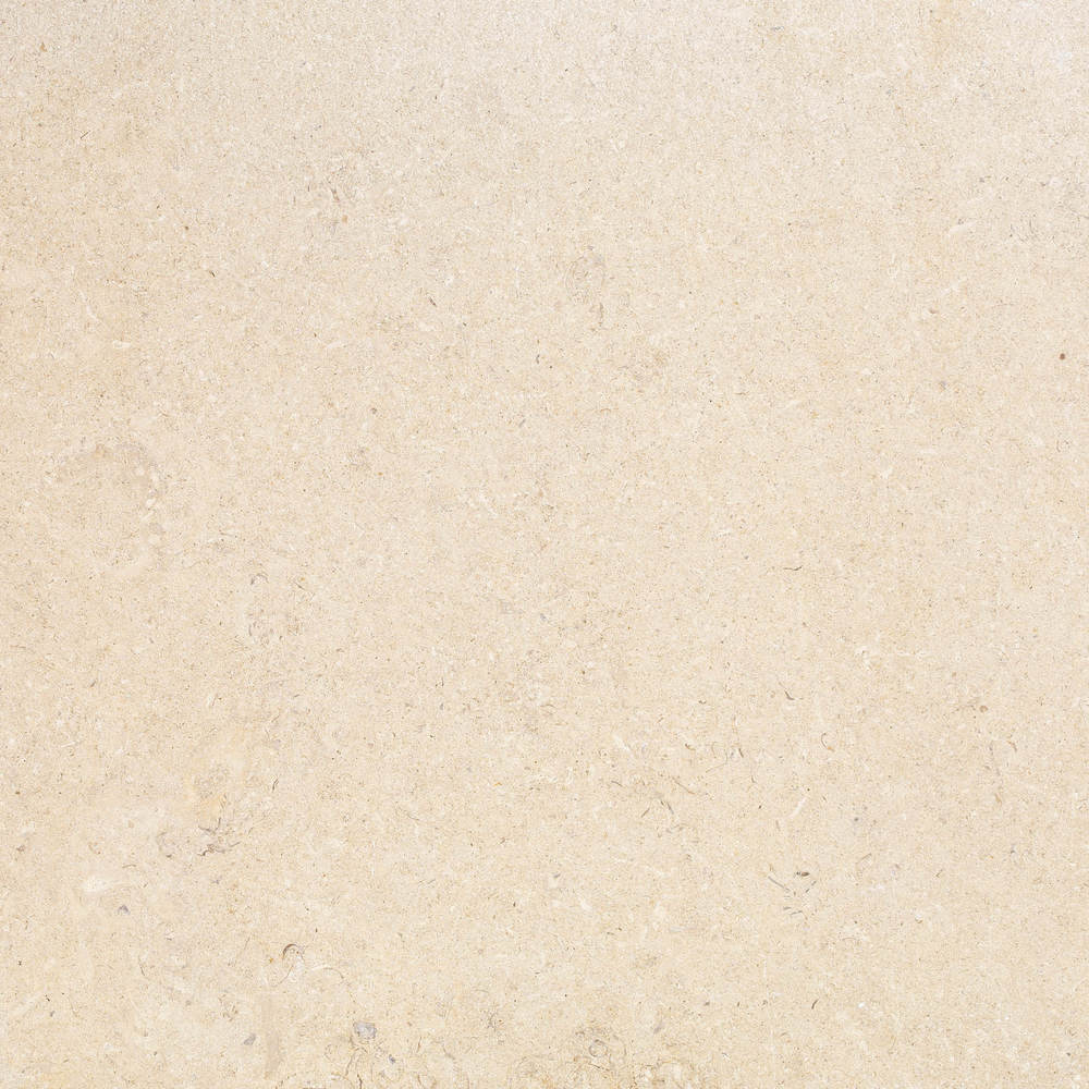 CLAUMONT  Limestone Tumbled