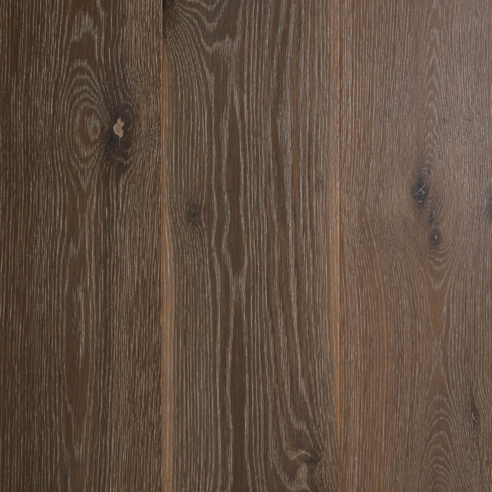 MANHATTAN GREY   Oak Matt Lacquered   INFORMATION
