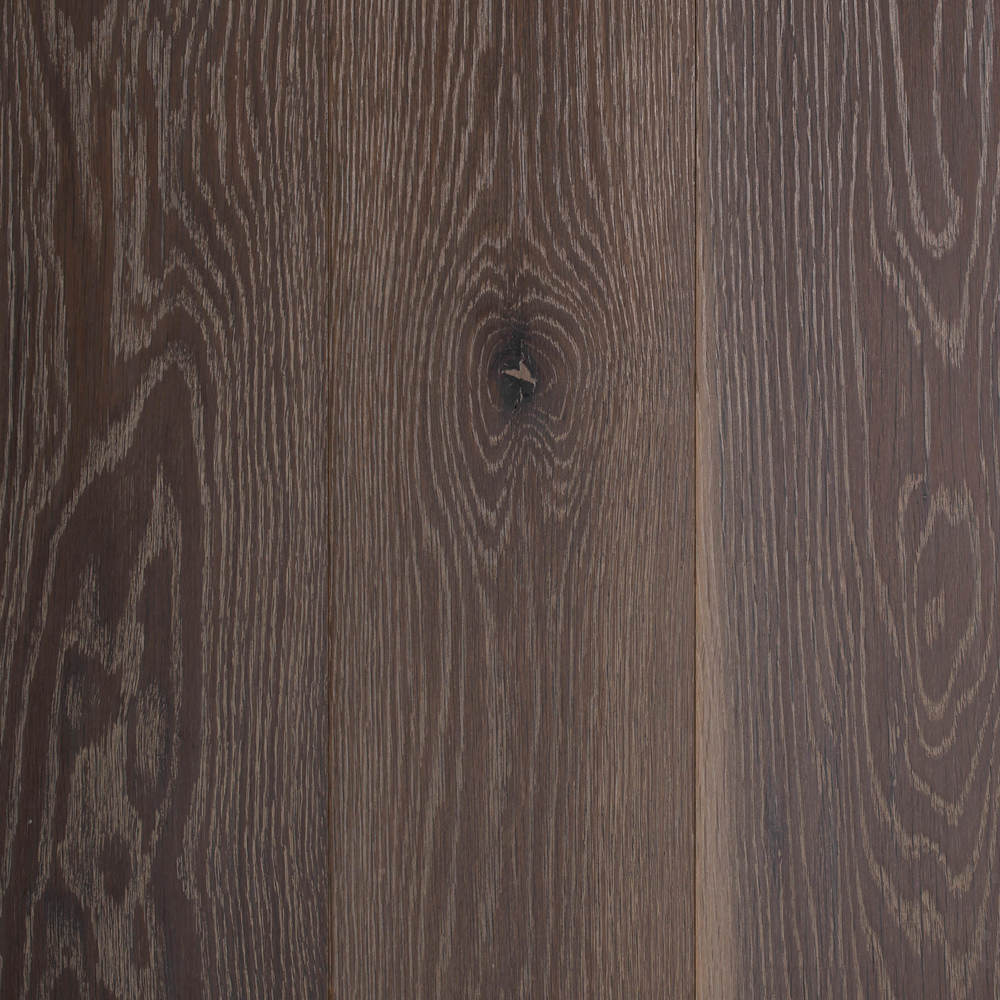 MANHATTEN GREY   Oak Oiled   INFORMATION
