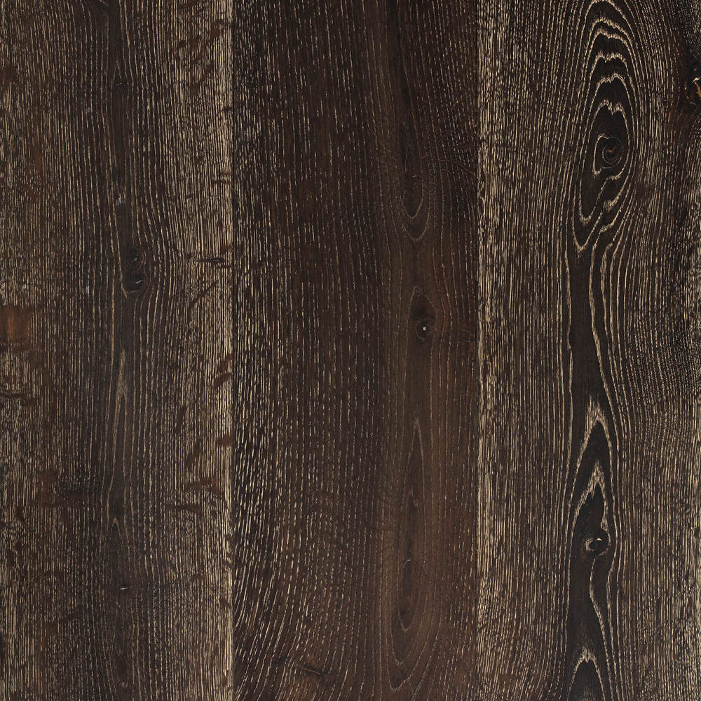SAN MARINO   Oak Oiled    INFORMATION