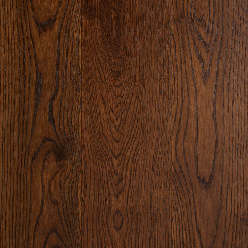 CADOGEN   Oak Matt Lacquered    INFORMATION