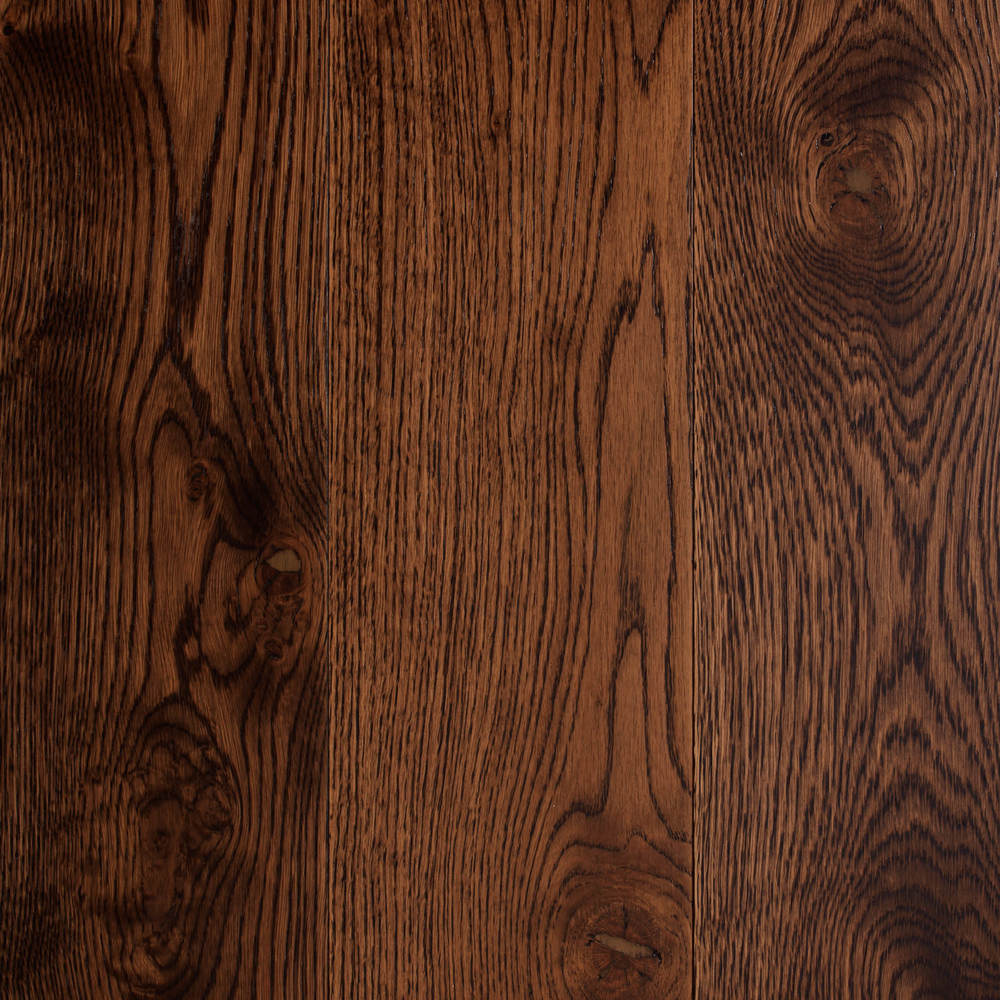 MULBERRY   Oak Matt Lacquered    INFORMATION