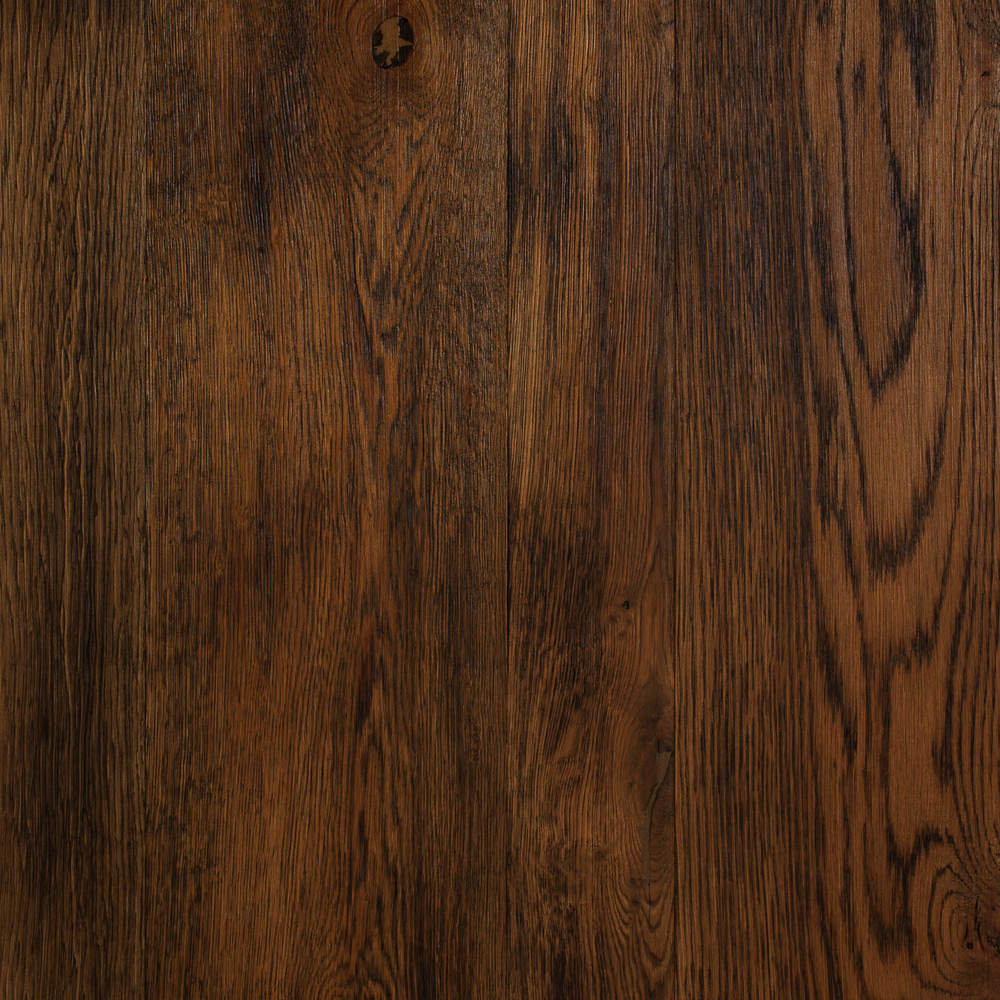 TUDOR   Oak Natural Oiled    INFORMATION