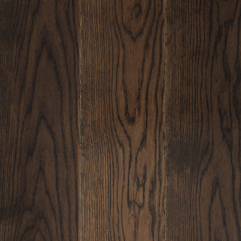 KENSINGTON    Oak Satin Lacquered   INFORMATION