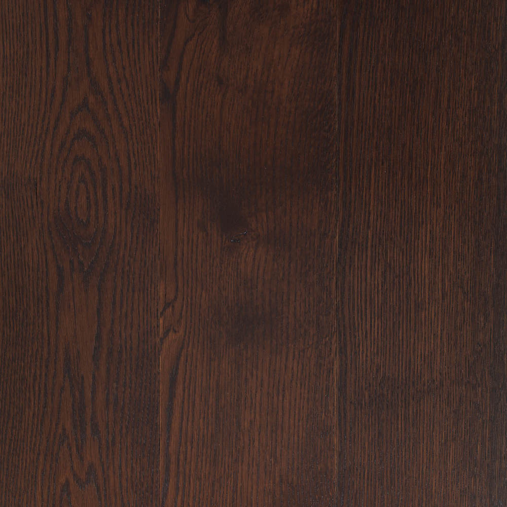 NOTTINGHILL   Oak Natural Oiled    INFORMATION