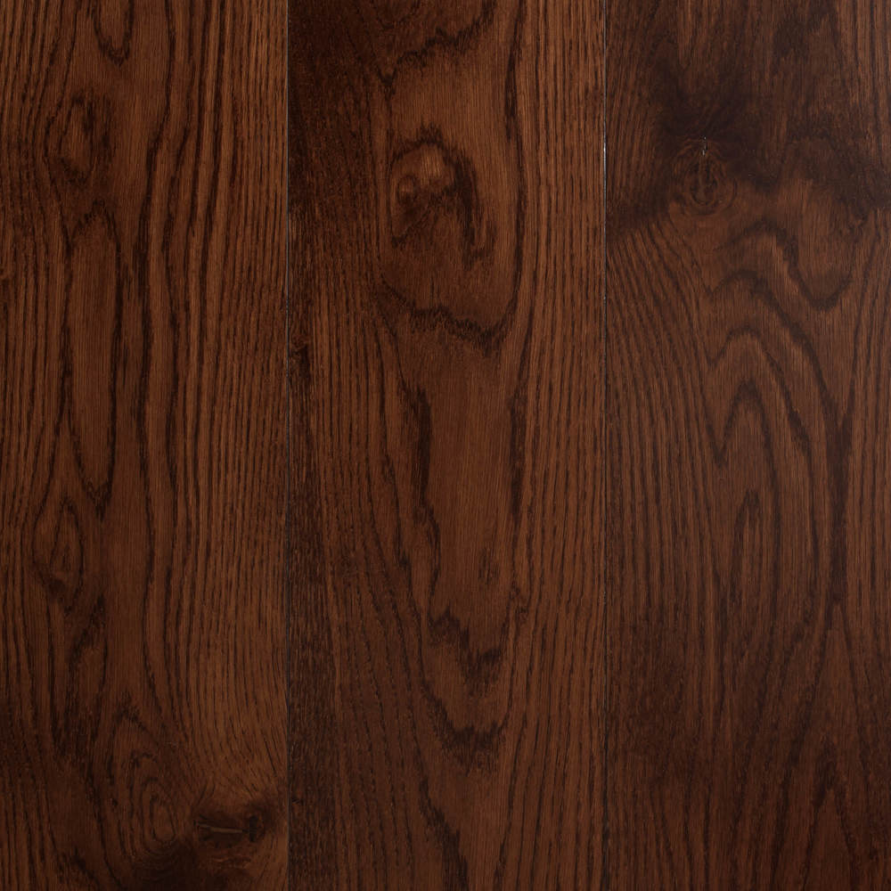 COGNAC   Oak Satin Lacquer    INFORMATION