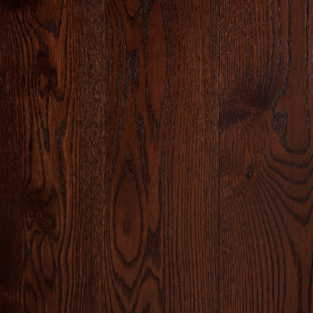 COGNAC    Oak Textured Satin Lacquered    INFORMATION