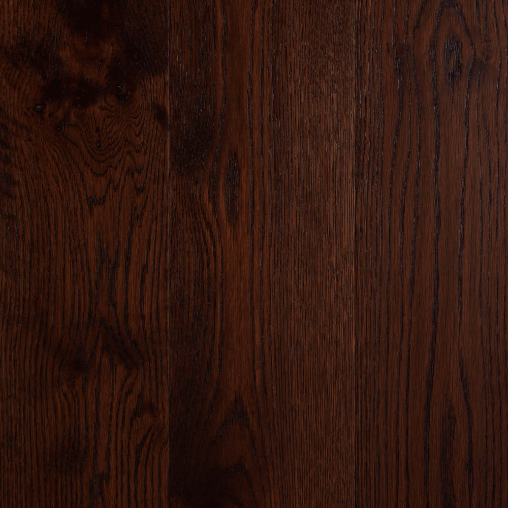 COGNAC   Oak Textured Matt Lacquered    INFORMATION