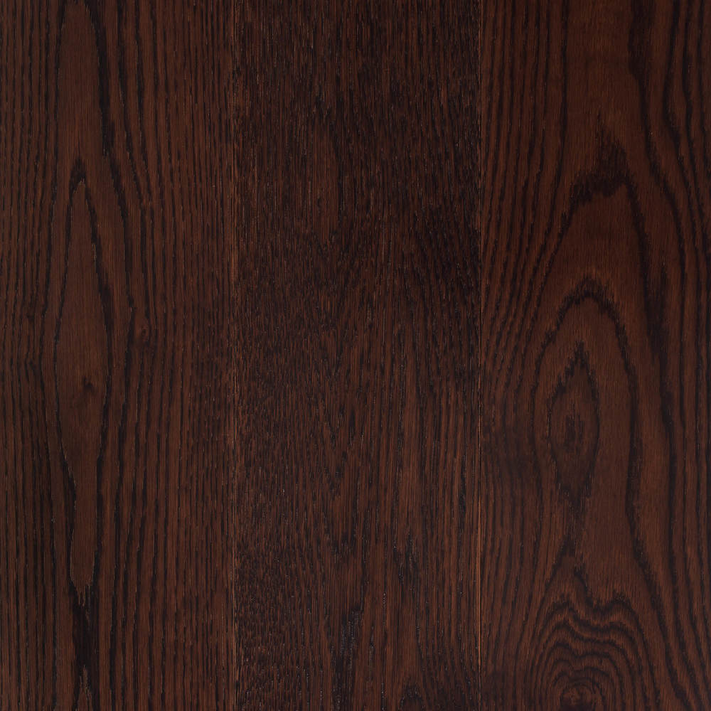 HAMPTONS   Oak Textured Satin Lacquered    INFORMATION