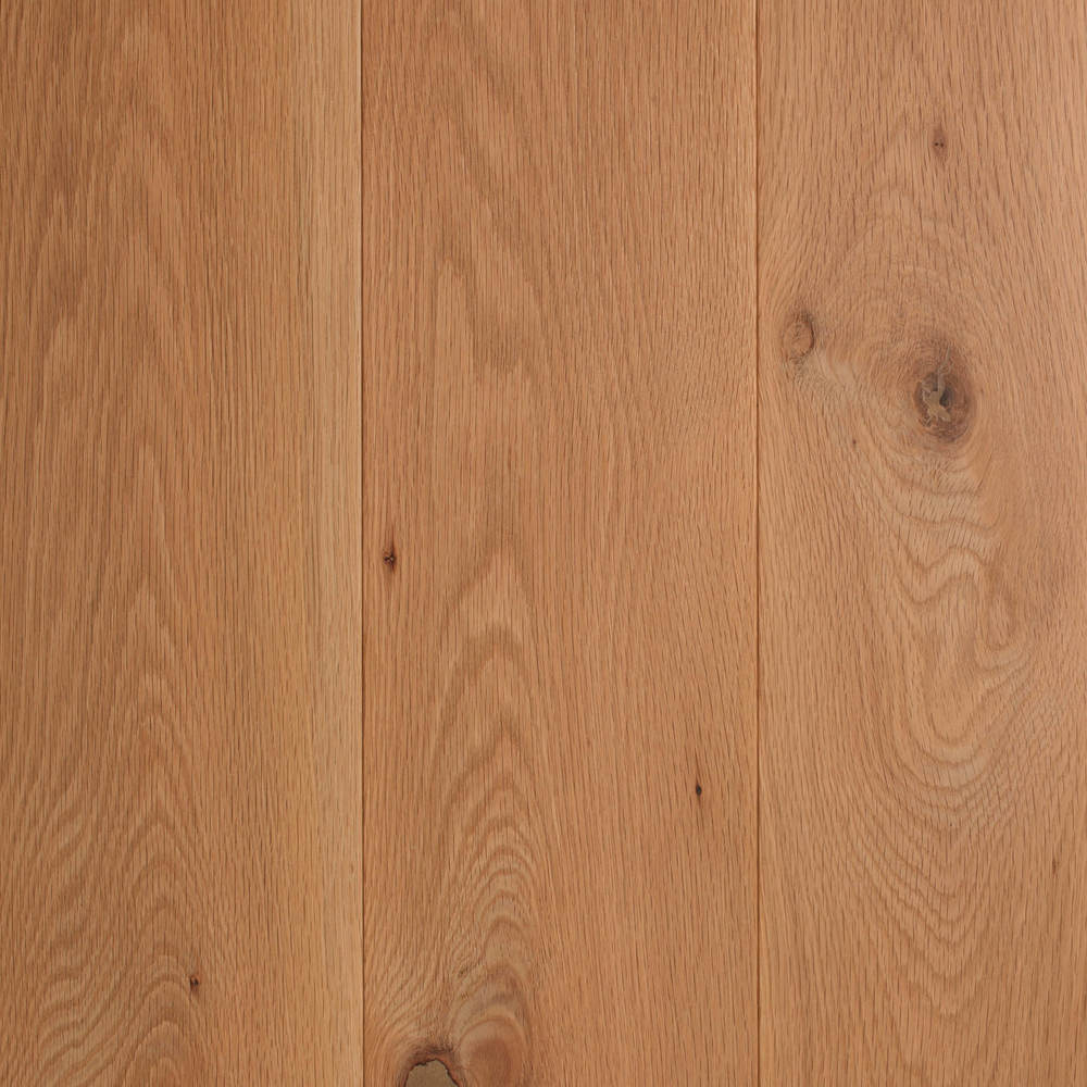 NEUTRAL   Oak Ultra Matt Oiled    INFORMATION