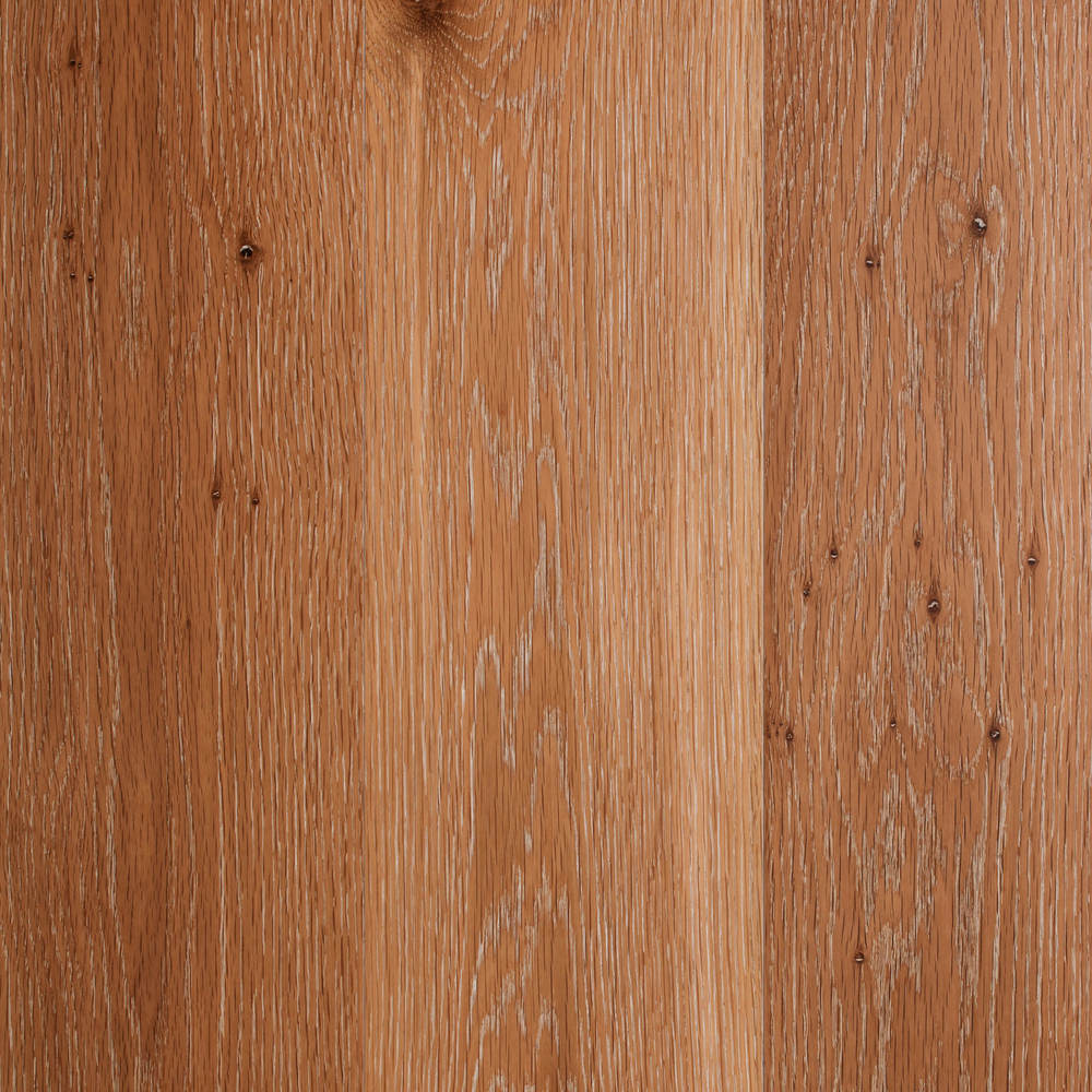 FINE LINEN   Oak Matt Lacquered    INFORMATION