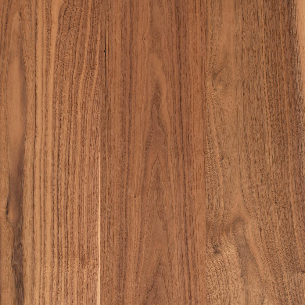 AMERICAN PRIME Walnut Ultra Matt Lacquered  INFORMATION