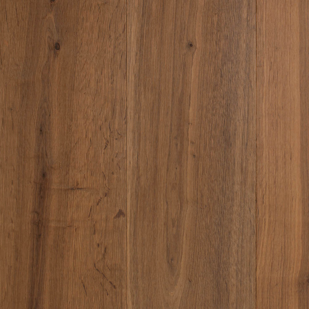 COVE GREY   Oak Natural Oiled    INFORMATION