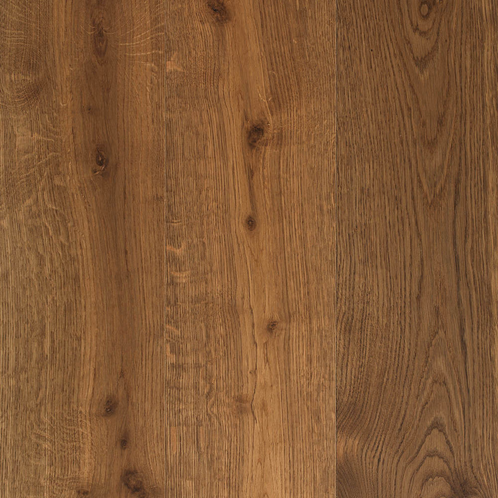 CENTURY Oak Matt Lacquered INFORMATION