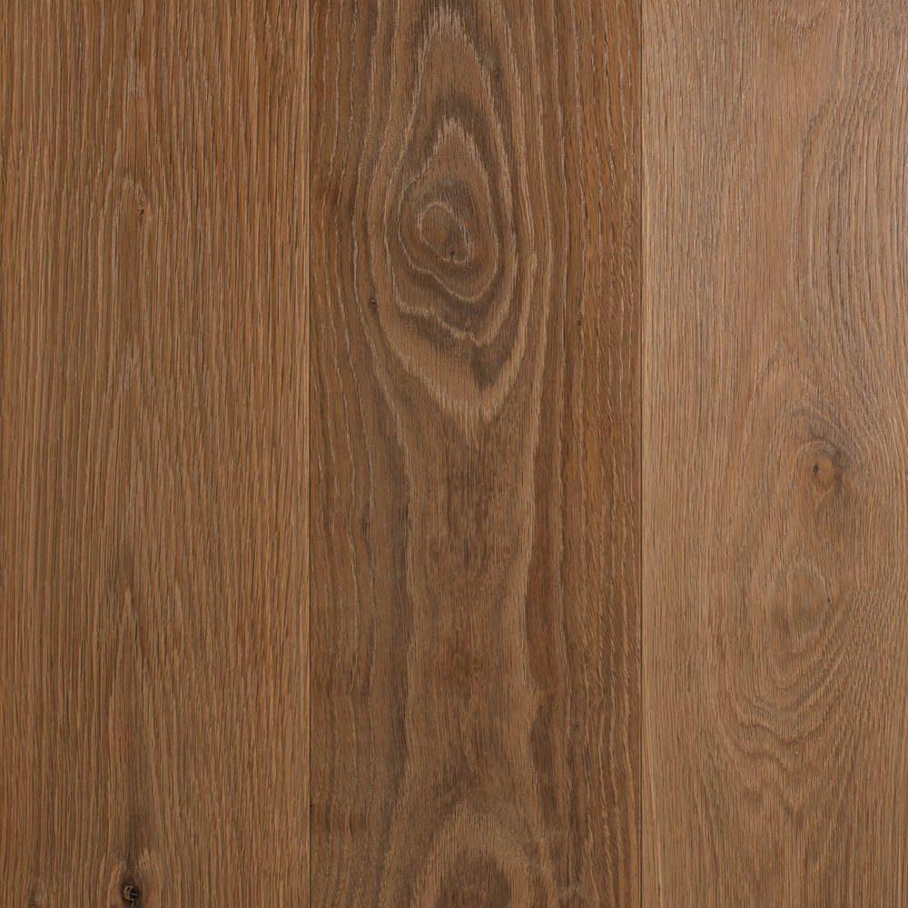 NATURAL CANVAS   Oak Natural Oiled   INFORMATION