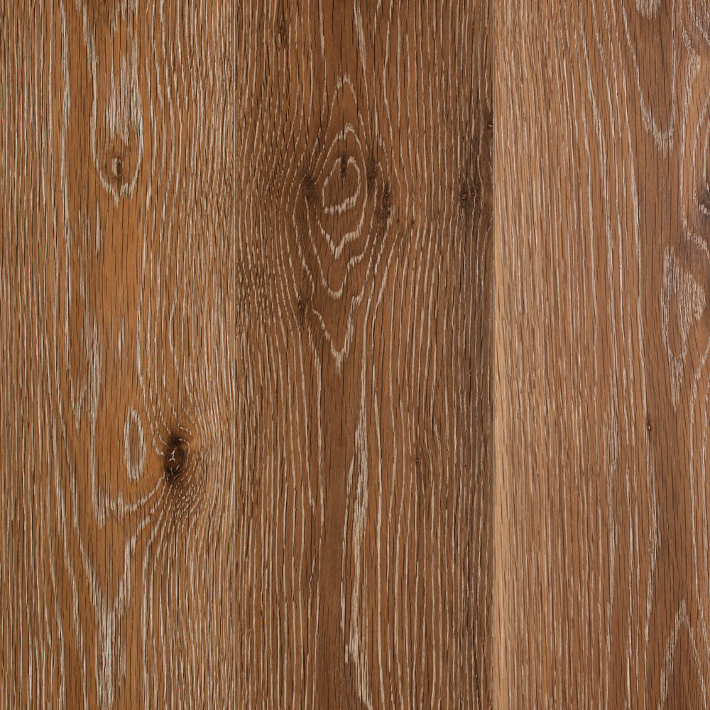 CASTILLE   Oak Matt Lacquered   INFORMATION