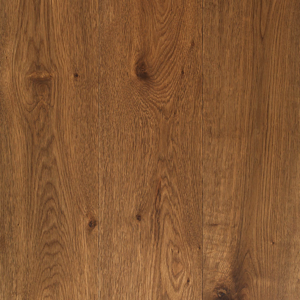 CENTURY    Oak Natural Oiled   INFORMATION