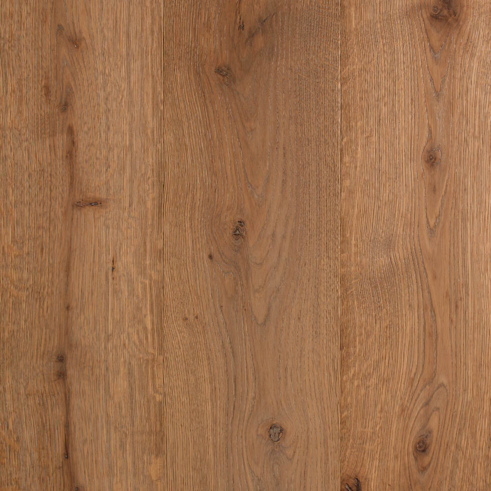 HARTEFORD GRIGIO   Oak Matt Lacquered    INFORMATION