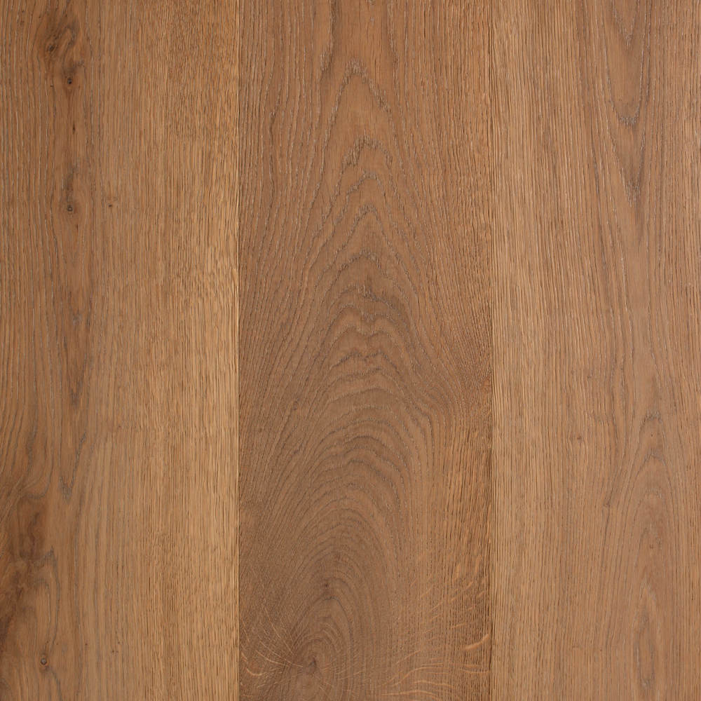 HARTEFORD GRIGIO   Prime Oak Matt Lacquered     INFORMATION