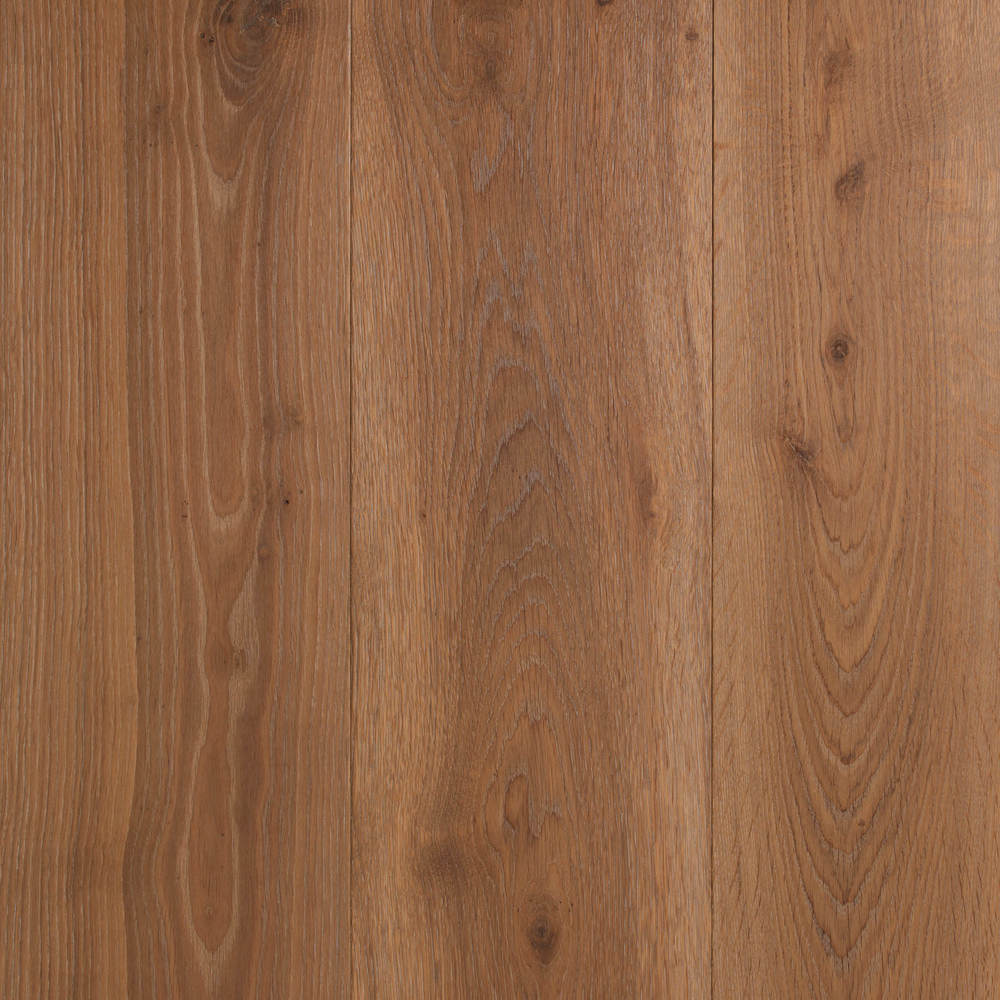 SOFT CAPPUCCINO    Oak Natural Oiled    INFORMATION