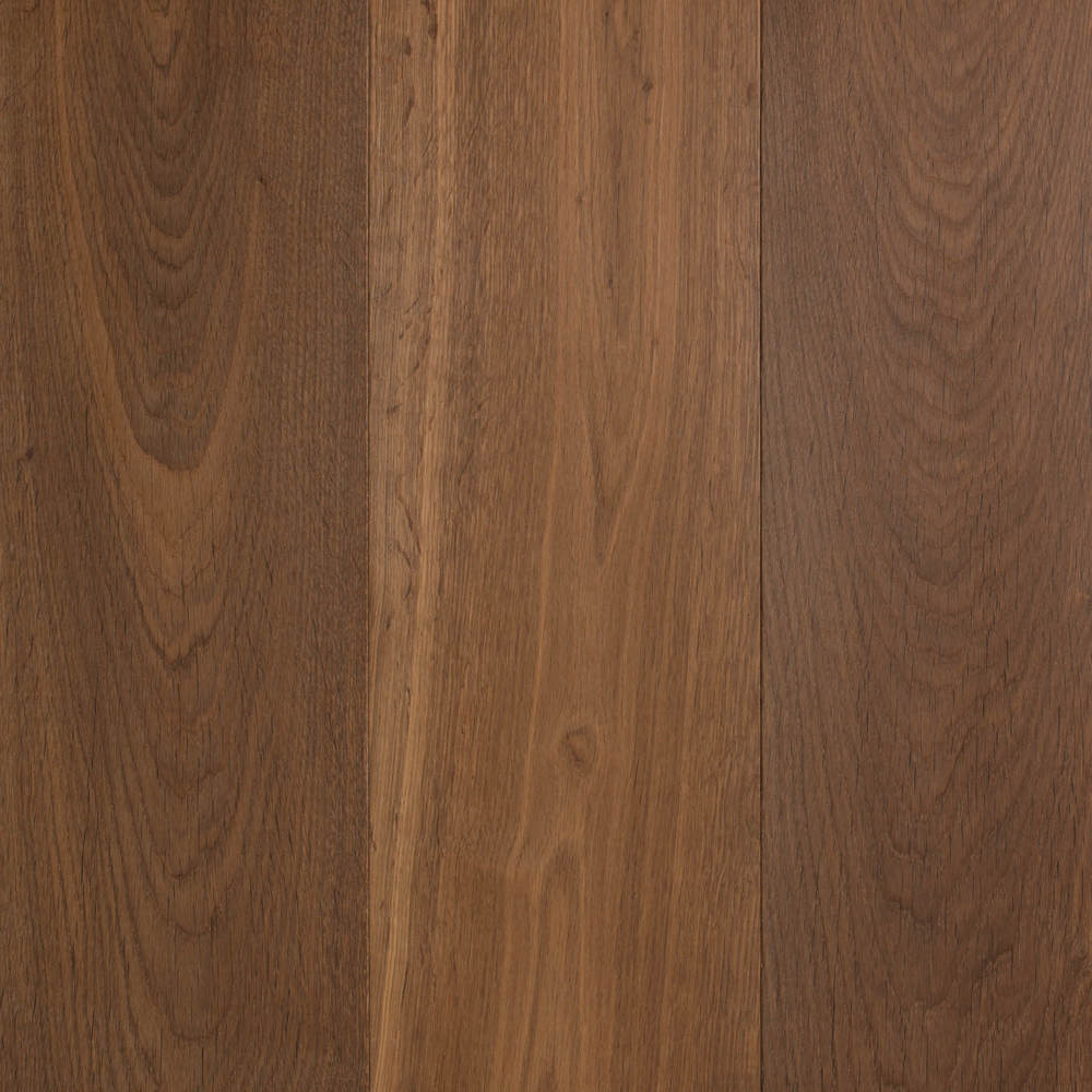 COVE GREY Prime Oak Natural Oiled INFORMATION