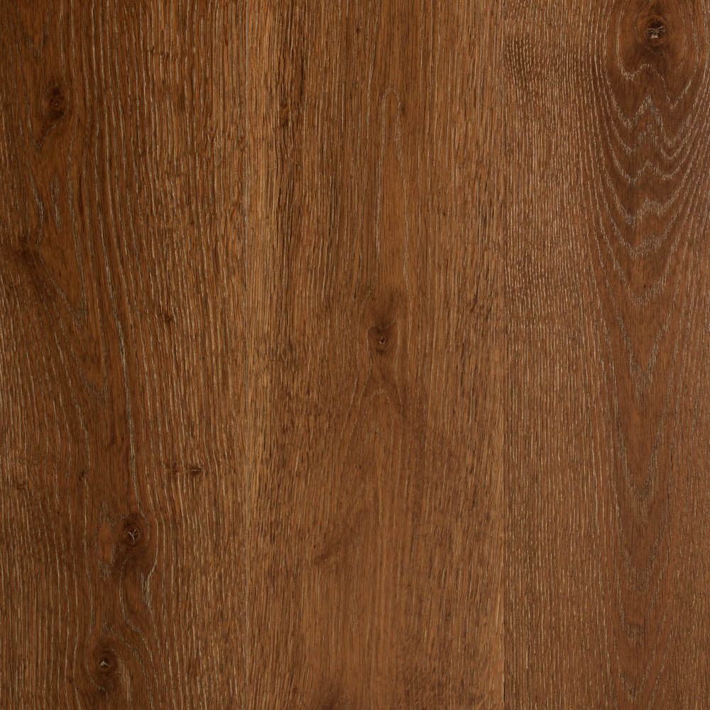 GOLDEN HARBOUR CREEK Oak Matt Lacquered  INFORMATION