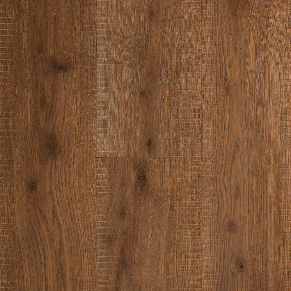 WASHED DENIM Oak Matt Lacquered INFORMATION