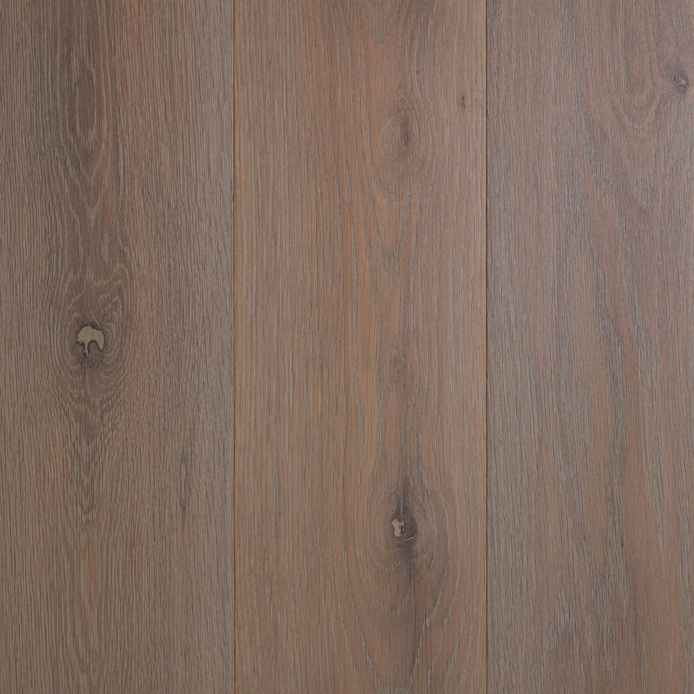 BRUGES GREY    Oak Natural Oiled    INFORMATION