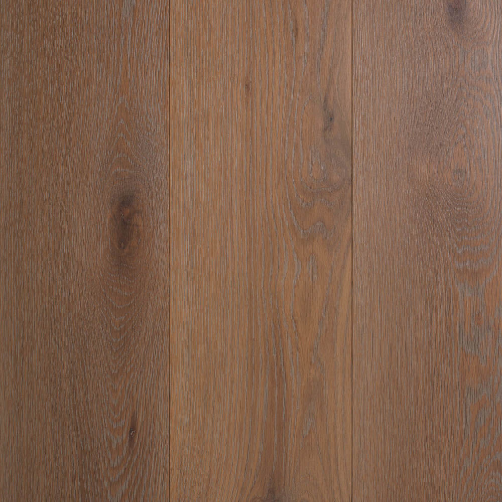 ARIZONA LIGHT    Oak Natural Oiled    INFORMATION
