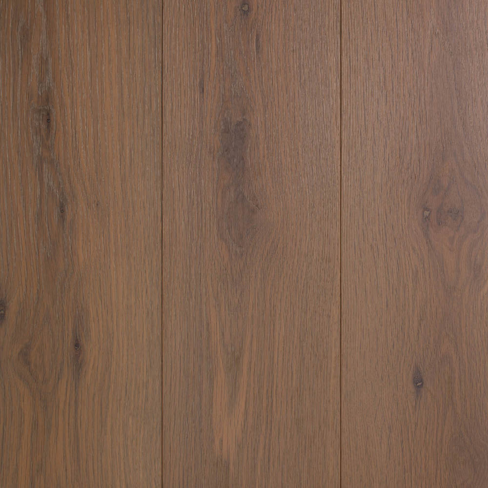 ARIZONA Oak Natural Oiled  INFORMATION