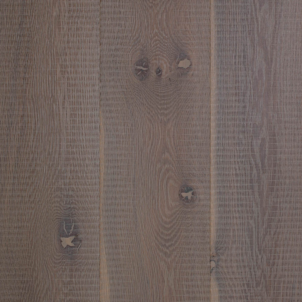 LEIGE GREY Oak Natural Oiled INFORMATION