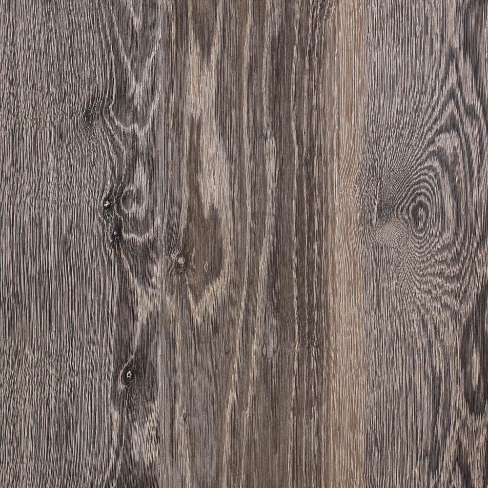 DRIFTWOOD   Oak Natural Oiled    INFORMATION