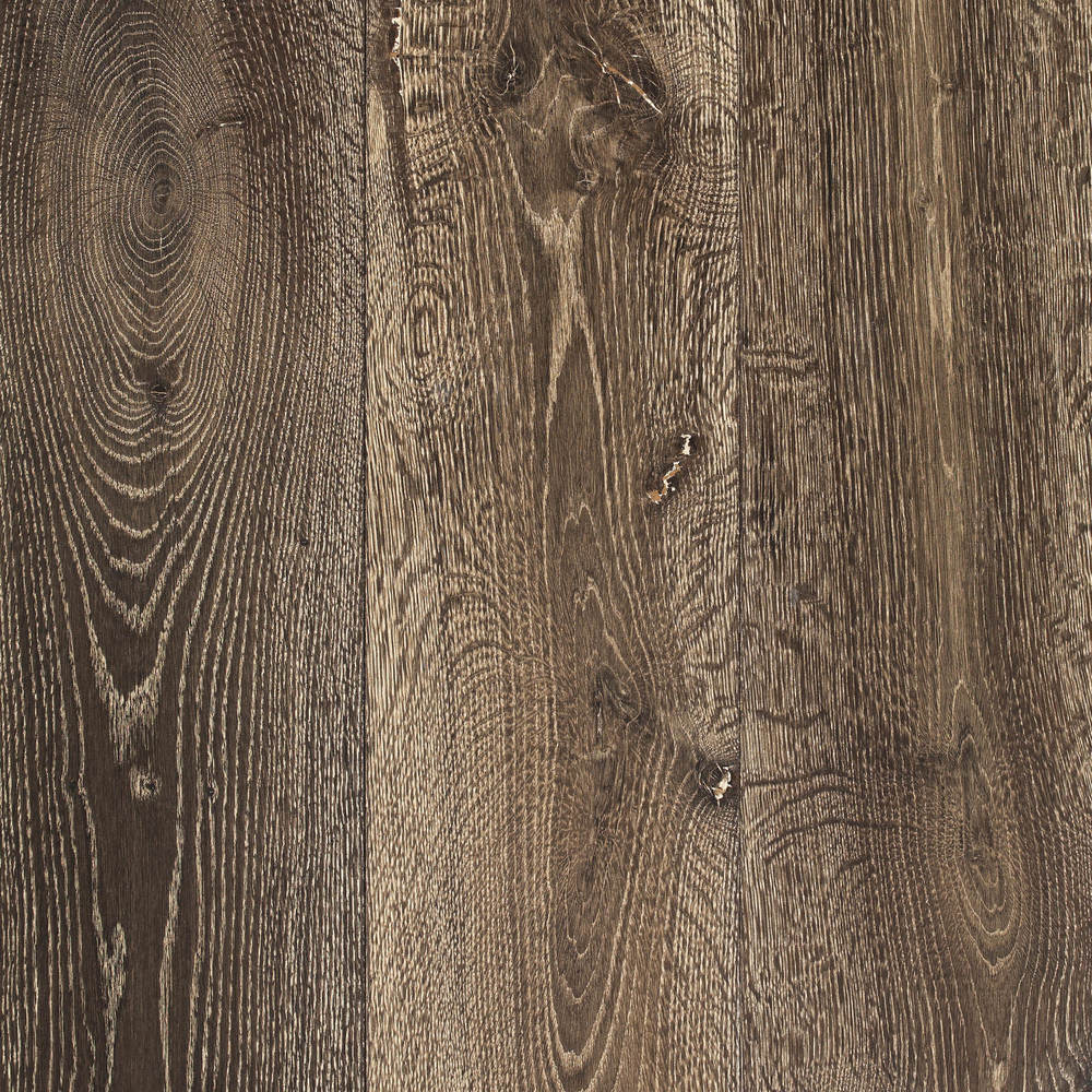 LONDON GREY   Oak Ultra Matt Natural Oiled   INFORMATION