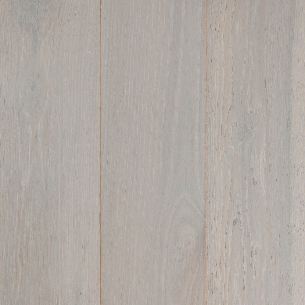 GREY STONE   Oak Matt Lacquered    INFORMATION