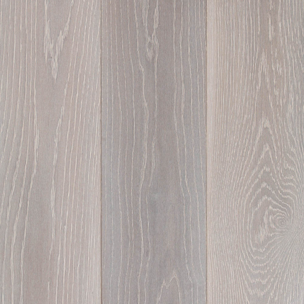 ORIENT GREY   Oak Natural Oiled   INFORMATION