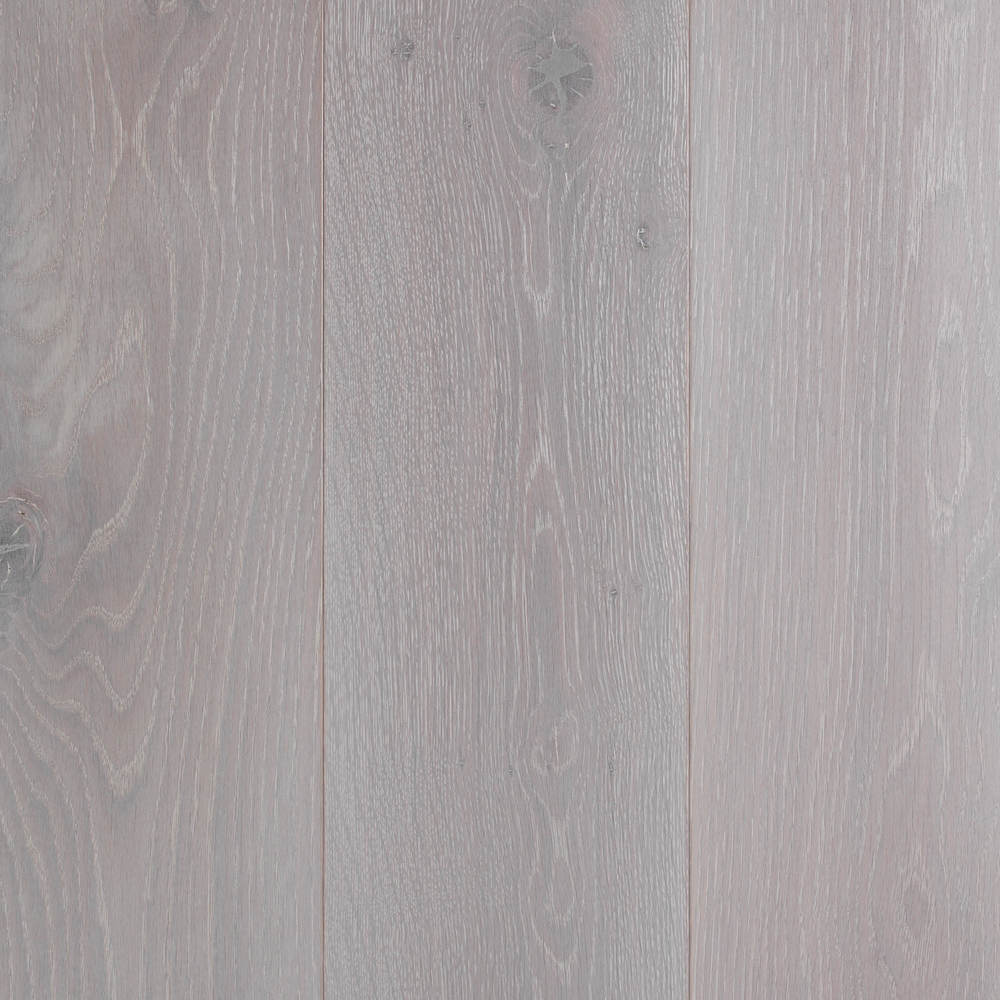 OYSTER WHITE   Oak Natural Oiled       INFORMATION