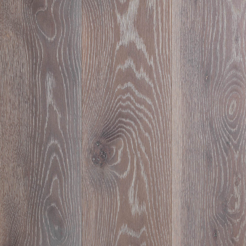 HEMMINGTON   Oak Natural Oiled   INFORMATION