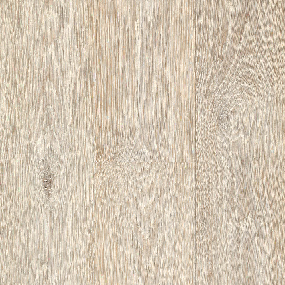 PORTLAND PEARL   Oak Natural Oiled   INFORMATION