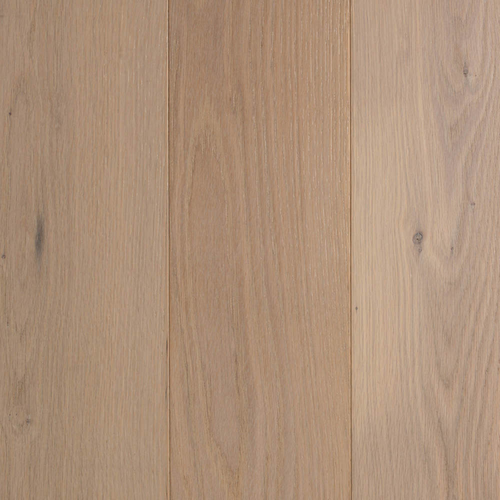 WHEATFIELD   Oak Natural Oiled   INFORMATION
