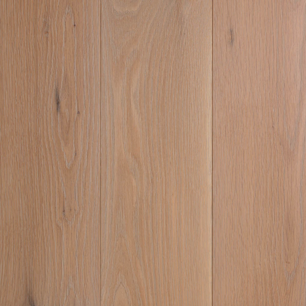 BIANCO GRIGIO    Oak Natural Oiled    INFORMATION