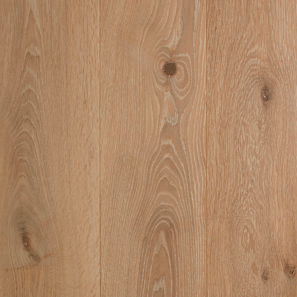LIME WASHED   Oak Natural Oiled    INFORMATION