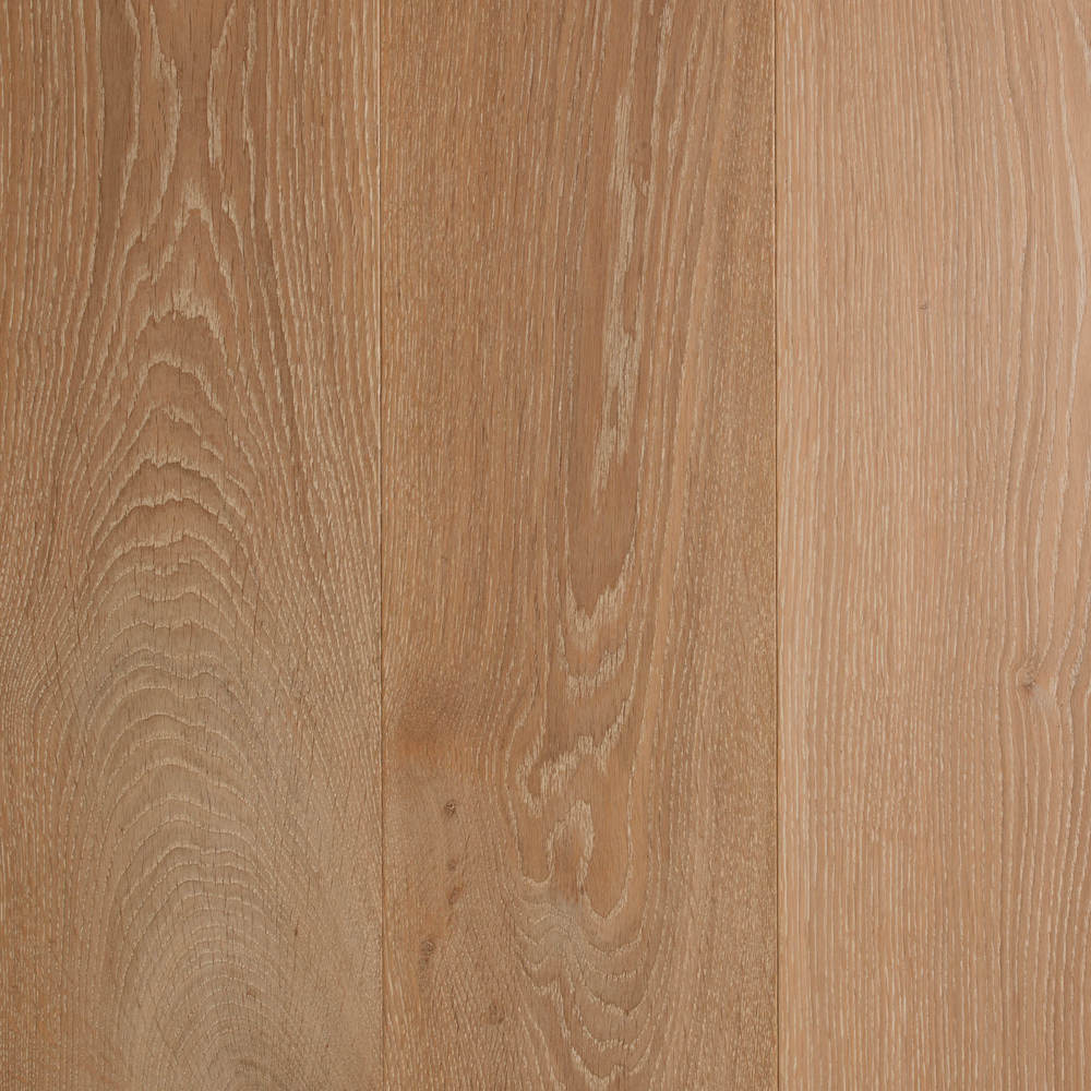 LIME WASHED   Prime Oak Natural Oiled    INFORMATION