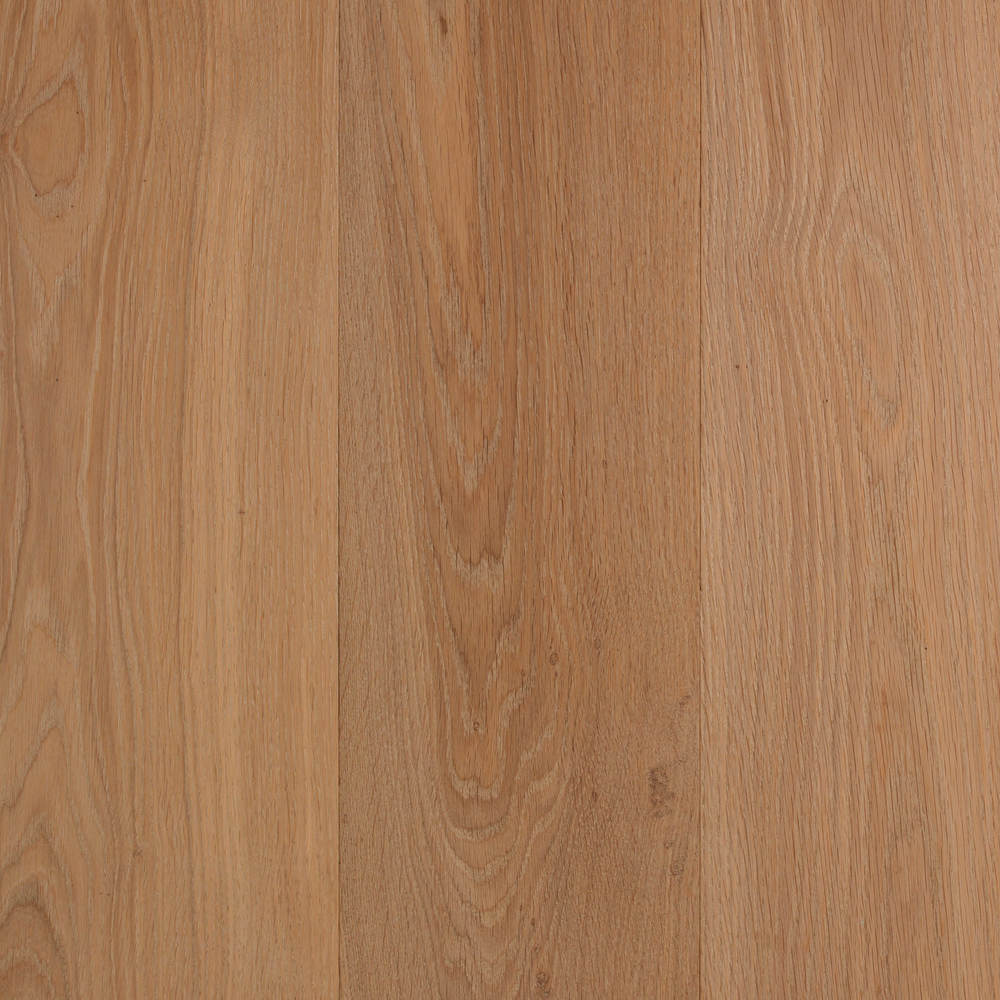 PALE WASHED   Prime Oak Natural Oiled    INFORMATION