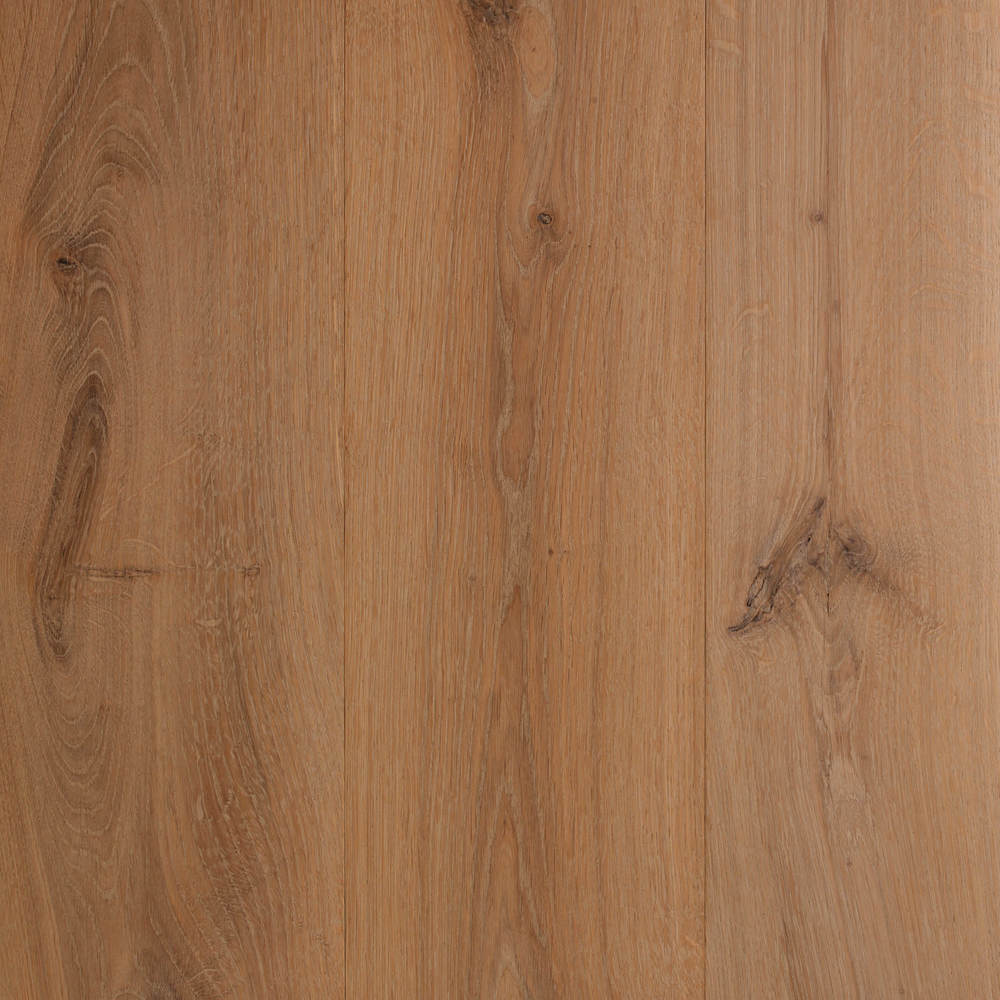 PALE WASHED   Oak Natural Oiled    INFORMATION