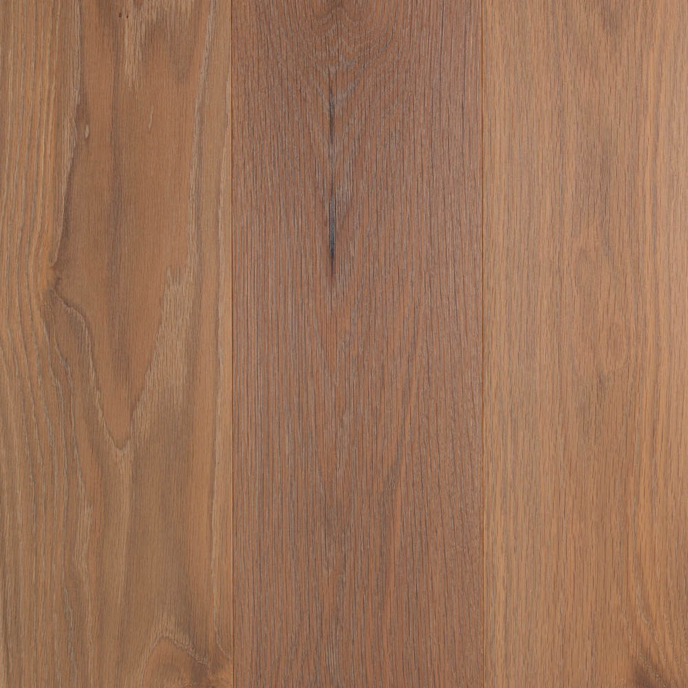 DESERT SAND   Oak Natural Oiled    INFORMATION