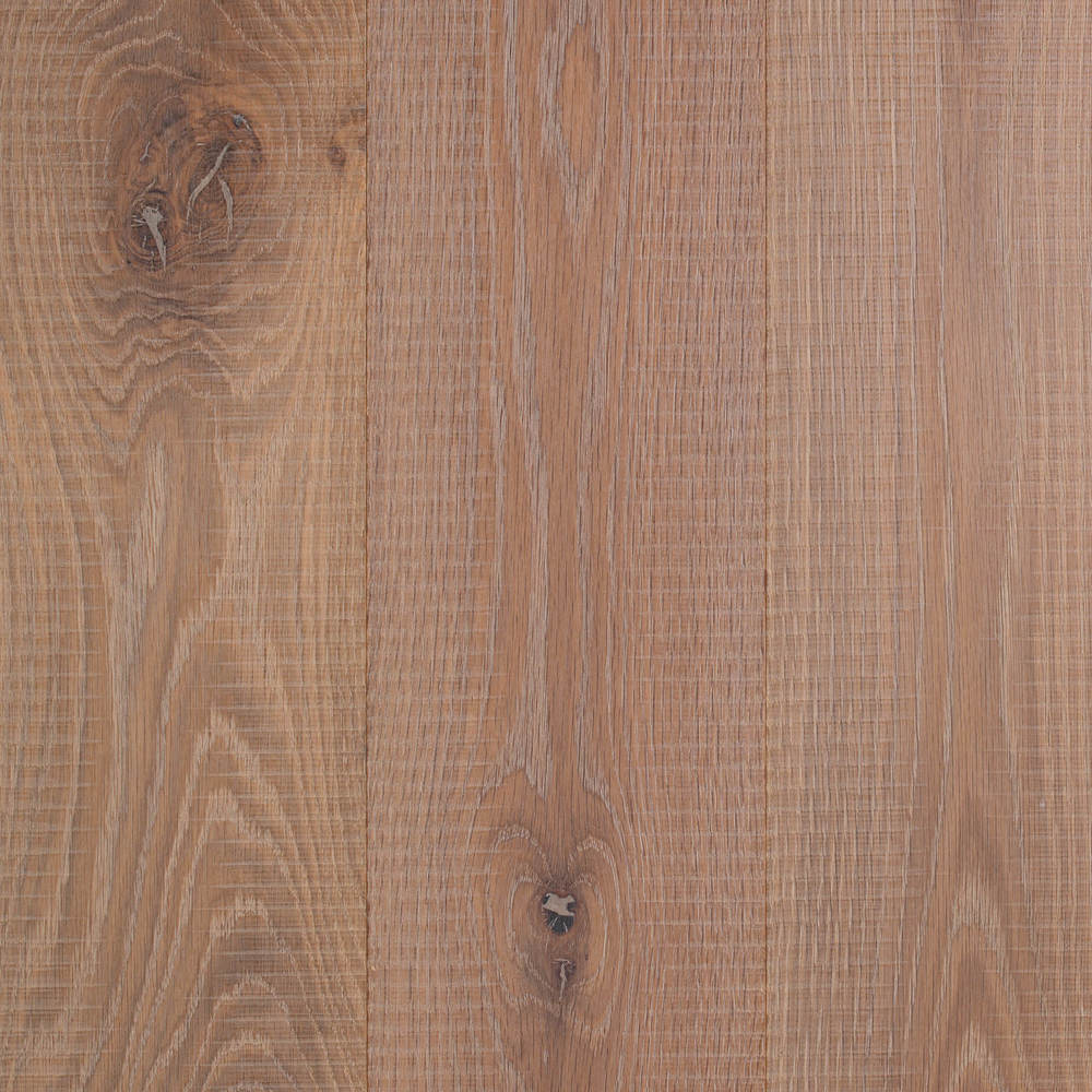 MOONLIGHT   Oak Natural Oiled    INFORMATION