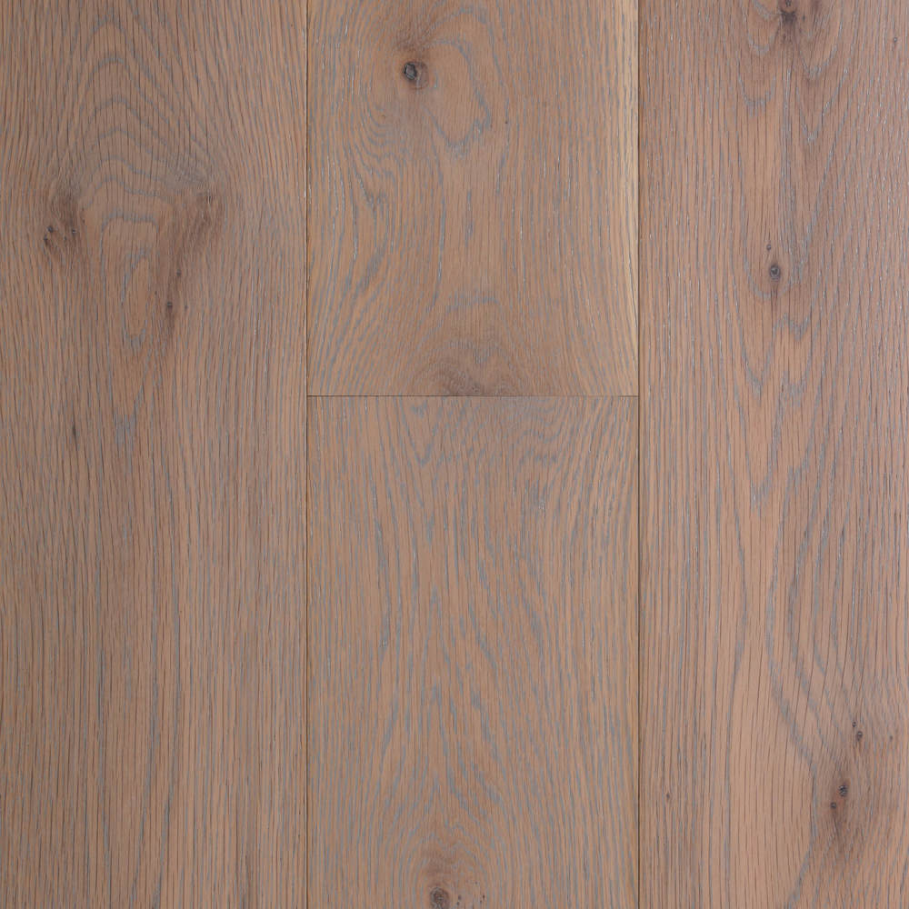 BELGRAVIA WASHED   Oak Matt Lacquered    INFORMATION