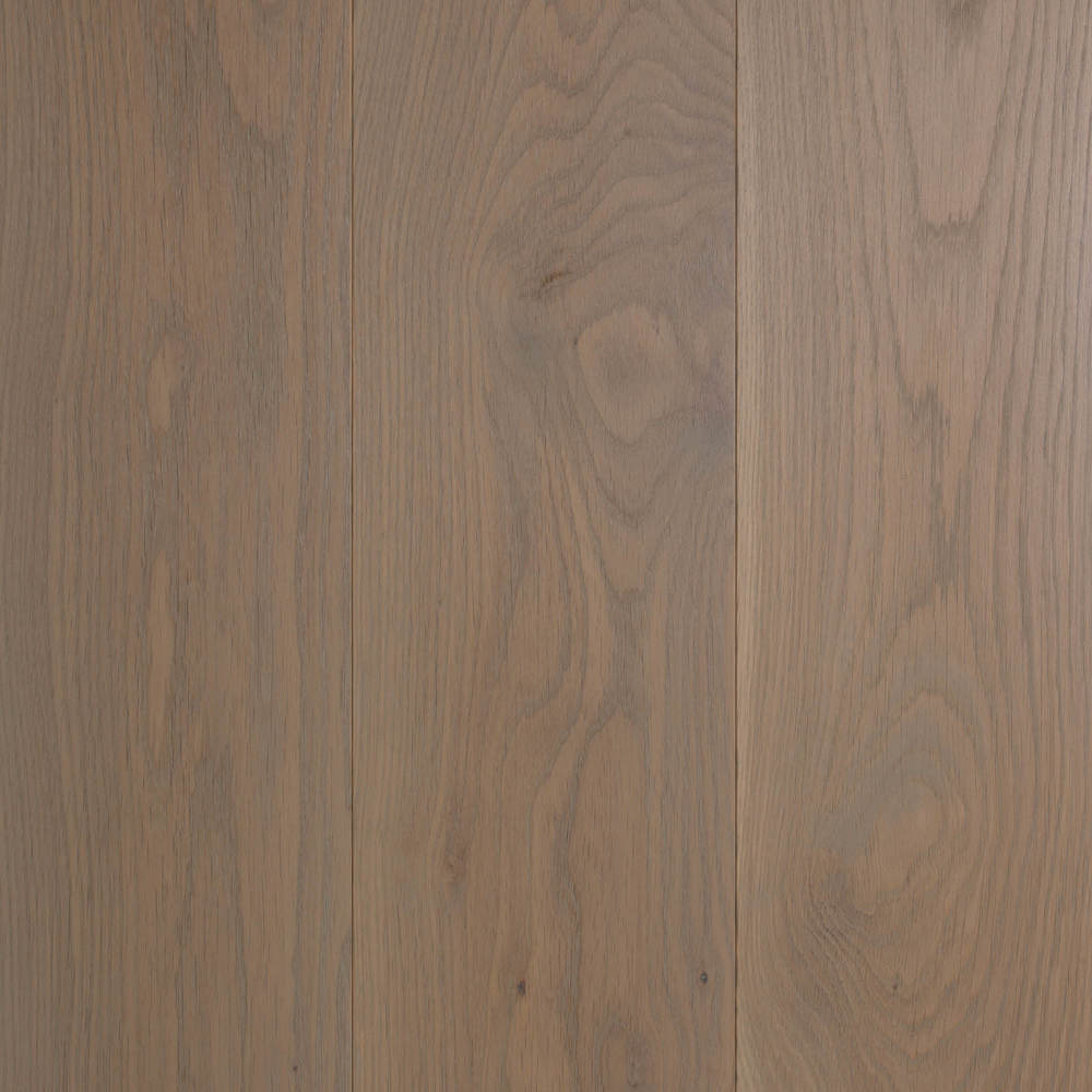 SOHO MIST    Oak Natural Oiled    INFORMATION